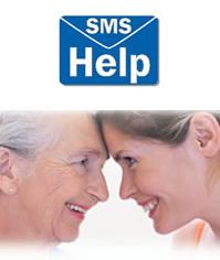 img_sms_help
