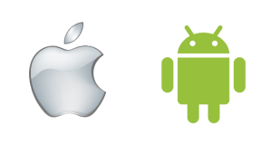 logo_android_e_apple