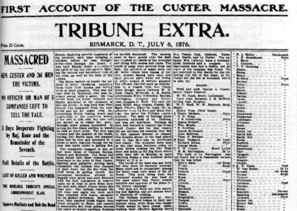 newspaperlargewebview