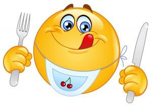 hungry-emoticon-300x211