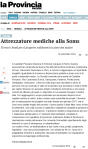 screenshot-laprovinciapavese-gelocal-it-2016-09-28-00-14-26