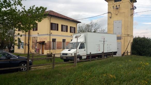 Carezzano170416-3