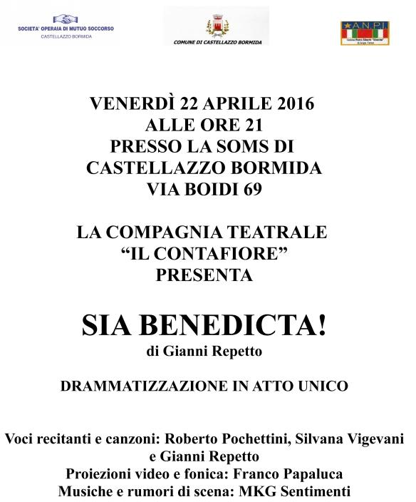 Locandina-Cast-25-aprile-2016
