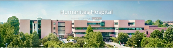 Humanitas2
