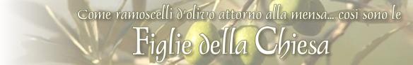 screenshot-www-figliedellachiesa-org-2016-11-02-16-33-14