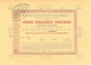 016-ventaglio-1905-biglietto-dngresso-per-il-veglione-del-ventaglio