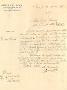 019-ventaglio-1933-proposta-ventaglio-di-fusione-con-la-societa-elefante