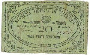 20-centesimi-biglietto-fiduciario-societa-operaia-di-valenza