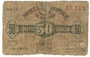 50-centesimi-biglietto-fiduciario-societ%c3-degli-operai-di2