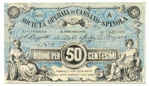 50-centesimi-biglietto-fiduciario-societa-operaia-di-cassano