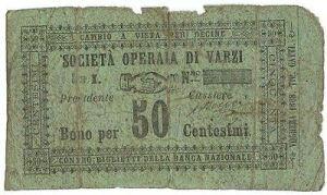 50-centesimi-biglietto-fiduciario-societa-operaia-di-varzi
