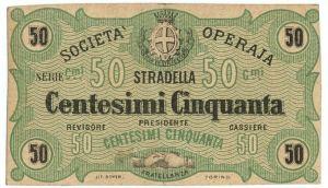 50-centesimi-biglietto-fiduciario-societa-operaia-stradella