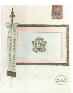 bandiera2