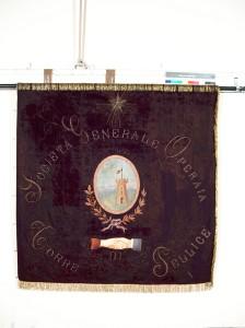 bandiera3