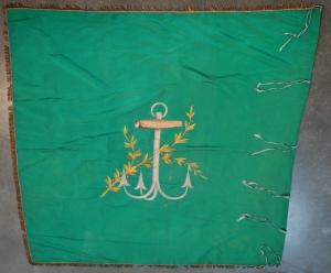 bandiera7
