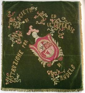 bandiera9