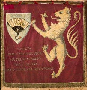 bandiera999