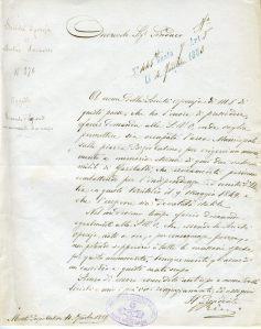 societa-operaia-mutuo-soccorso-04-09-1883