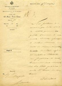 societa-operaia-mutuo-soccorso-15-02-1883-costituzione