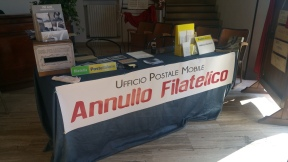 SOMS e Poste Italiane