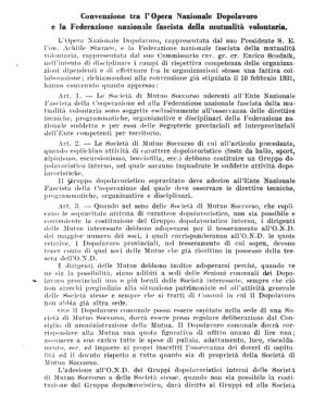 convenfc1