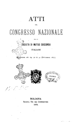 Screenshot_2020-01-23 Atti del Congresso nazionale per le società di mutuo soccorso italiane - Atti_del_Congresso_nazionale[...]