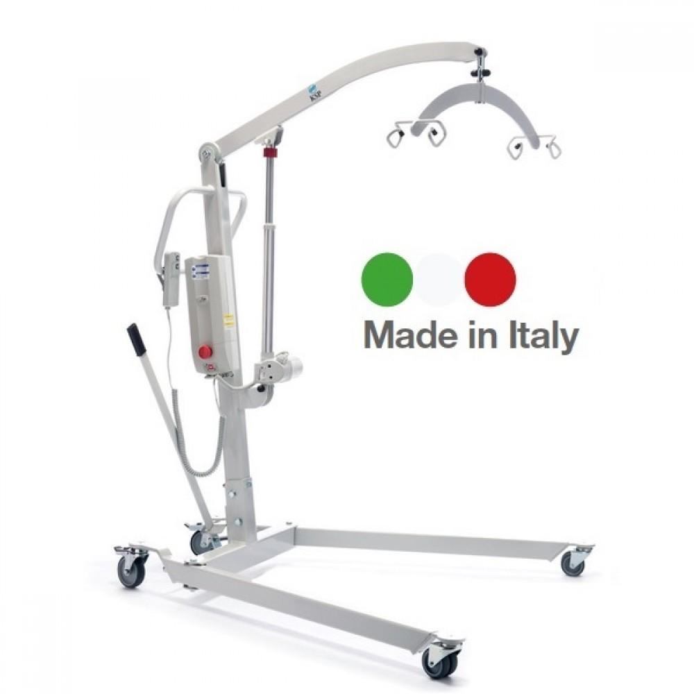 gemini-500-N515-150-made-italy
